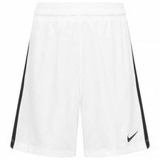 Nike League Shorts Kinder weiß