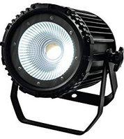 Eurolite LED SFR-100 COB CW/WW 100W Floor (41607600)