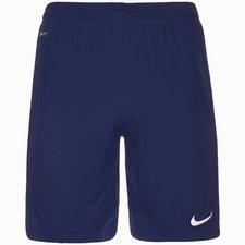 Nike League Shorts dunkelblau
