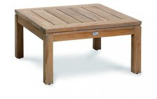 Best Freizeitmöbel Moretti Lounge-Tisch 65x65cm (52451167)