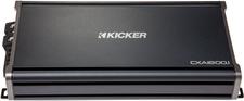 Kicker CXA1800.1