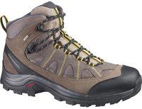 Salomon Authentic LTR GTX shrew/burro/ray