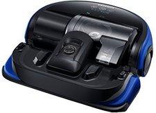 Samsung VR9020J POWERbot Essential
