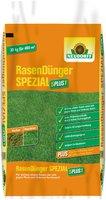 Neudorff Rasendünger Spezial 5plus1 20kg