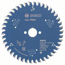 Bosch Expert for Wood 140 x 20 x 1,8 mm, 42 (2608644010)