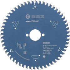Bosch Expert for Wood 184 x 30 x 2,6 mm, 56 (2608644043)