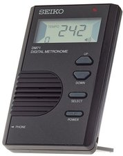 Seiko Instruments DM-71 Metronom