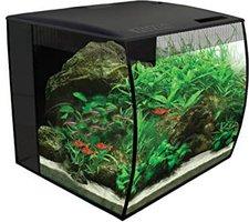 Fluval Flex 34 L (15004)