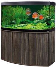 Fluval Aquariumkombination Vicenza 260 LED Amazonas