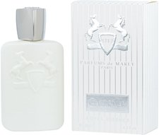 Parfums de Marly Galloway Eau de Parfum (125ml)