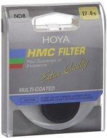 Hoya NDx8 27mm