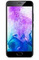 Meizu M5 32GB schwarz ohne Vertrag