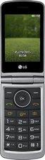 LG G351 ohne Vertrag