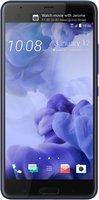 HTC U Ultra 64GB sapphire blue ohne Vertrag