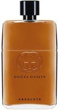 Gucci Guilty Absolute Eau de Parfum (90ml)
