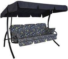 Angerer Comfort 3-Sitzer Design Riva