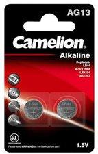 Camelion AG13 1,5V 2 St. (120 50213)