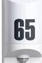 Steinel L 650 LED