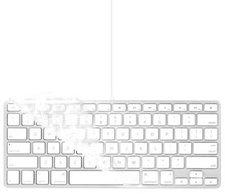 Moshi ClearGuard (99MO021906)