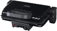 Tefal GC 2058 Minute Grill