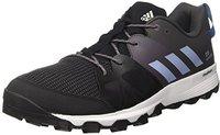 Adidas Kanadia 8 Trail core black/easy blue/trace grey