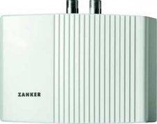 Zanker MDG 65