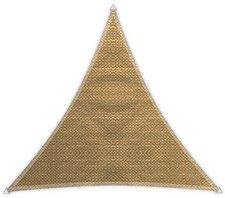 Windhager Sunsail Adria Dreieck 5m schilf (10965)