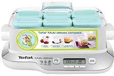 Tefal Multe delices Yogurtera YG657120