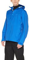 Salewa Puez Shell Jacket Men nautical blue