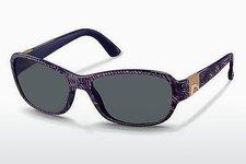 Rodenstock R3245 C (violet/grey)