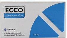MPG & E Ecco Silicone Comfort Zoom -0.75 (3 Stk.)