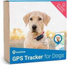 Tractive GPS 2