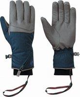 Mammut Stoney Glove dark space melange