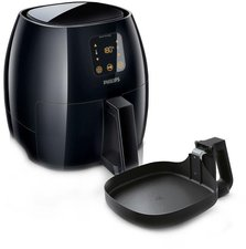Philips Avance Collection Airfryer XL HD9247/90