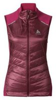 Odlo Women's Primaloft Running Vest