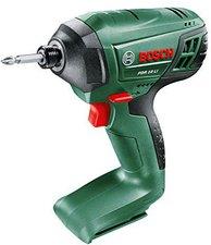 Bosch PDR 18 Li ohne Akku (0 603 980 301)