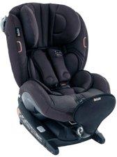 BeSafe iZi Combi X4 ISOfix Premium Car Interior