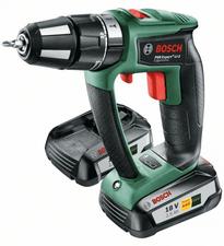 Bosch PSB Expert+ (0 603 9B0 304)