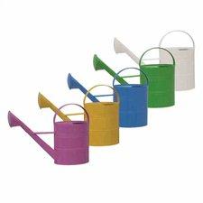 Siena Garden Zinkgießkanne 10 Liter