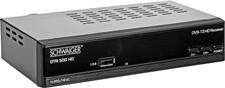 Schwaiger DTR500HD