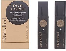 Stendhal Pur Luxe Cure Chrono-Régulatrice Anti-Age Premium (2 x 30ml)