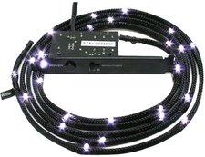 NZXT CB-LED20-WT LED-Band