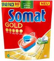 Somat Gold Tabs Sparpack (80 Stk.)