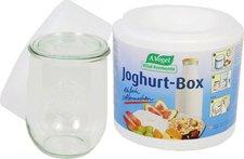 A. Vogel Joghurt Box 942831