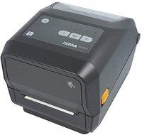 Zebra Technologies TTC PRINT ZD420 4IN 203DPI