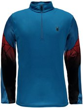 Spyder Web Strong electric blue/rage/black