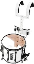 Thomann SD1412 Light Marching Snare