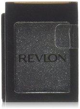 Revlon ColorStay Shadowlinks - 300 Onyx (1,4g)