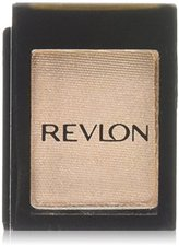 Revlon ColorStay Shadowlinks - 030 Sand(1,4g)