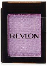Revlon ColorStay Shadowlinks - 090 Lilac (1,4g)